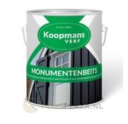 Koopmans Koopmans Monumentenbeits - 2,5 Liter