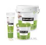 Aquaplast Aguaplast Fibra - 200 ml