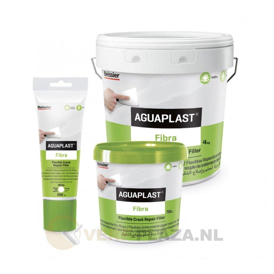 Aguaplast Fibra - 200 ml-1