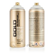 Montana Montana Gold - 400 ml