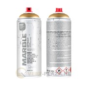 Montana Montana Marble (marmer) spray