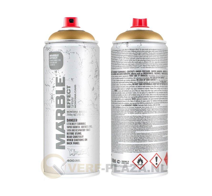 Montana Marble (marmer) spray