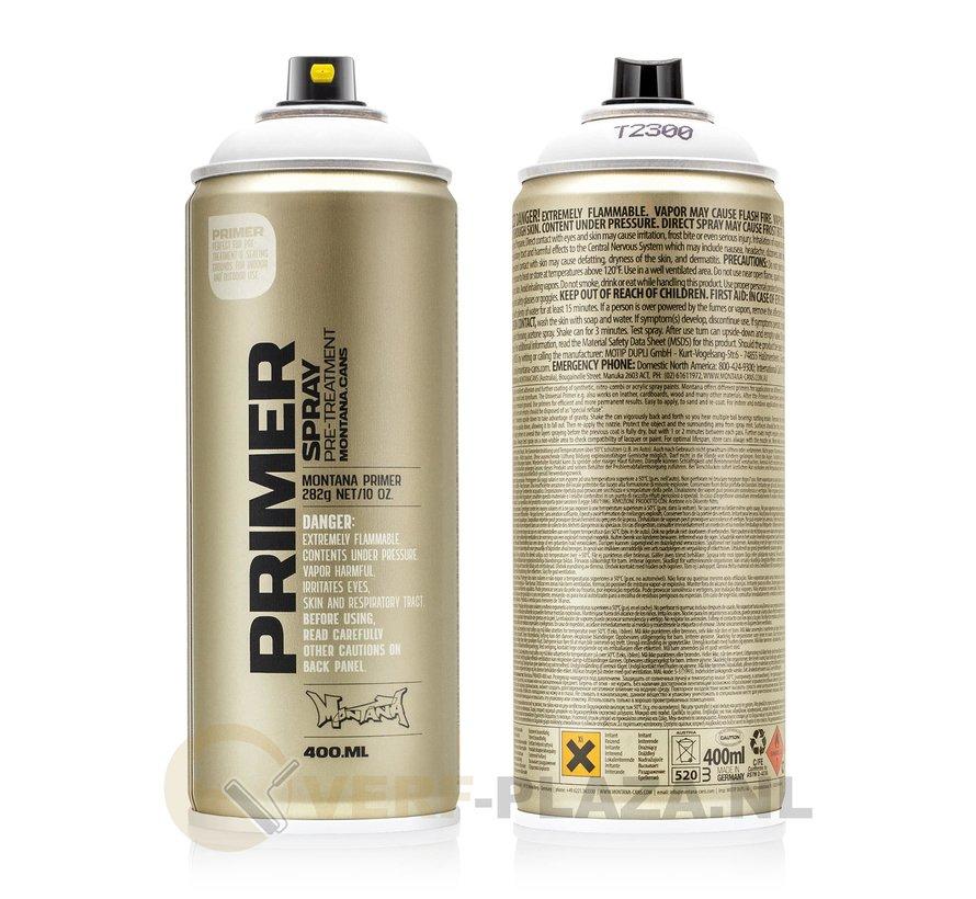 Montana universele primer - 400 ml