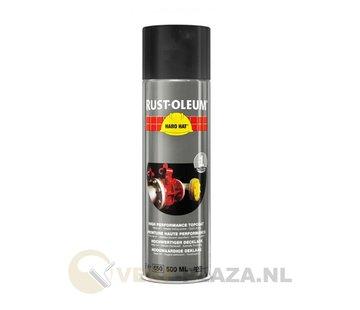 Rust-Oleum Rust-oleum Hard hat - Lak spuitbus