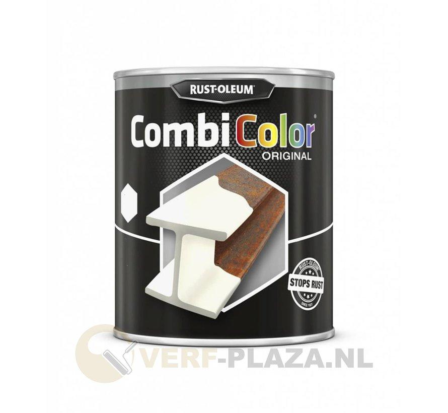 Rust-oleum Combicolor - Mat