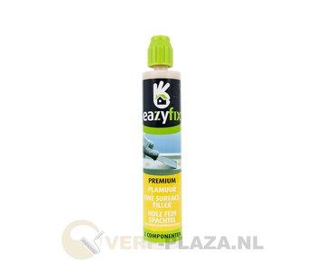 EazyFix EazyFix - Premium Plamuur - 180 ml