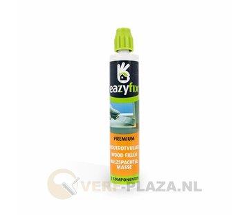EazyFix EazyFix Premium Houtrotvuller - 180 ml