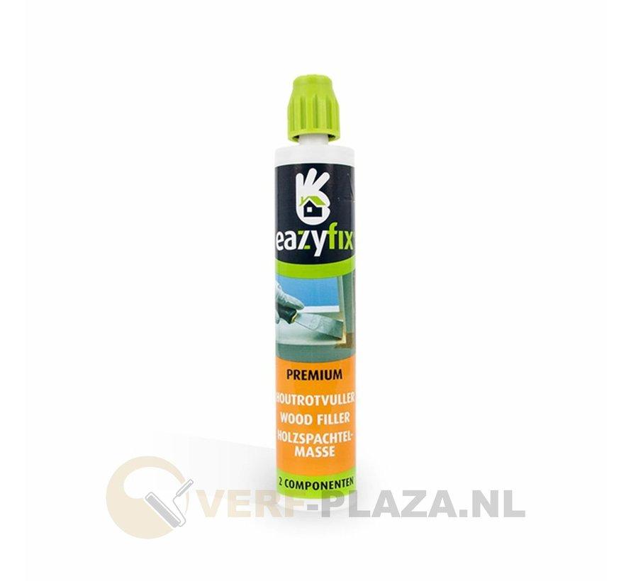EazyFix Premium Houtrotvuller - 180 ml