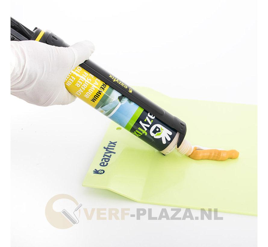 EazyFix - Premium Plamuur - 180 ml