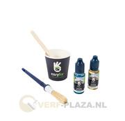 EazyFix EazyFix Premium houtversterker - compleet pakket