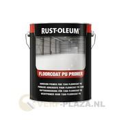 Rust-Oleum Rust-oleum 7201 Floorcoat PU Primer - 5 Liter