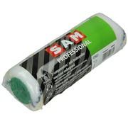 SAM SAM - 2 Componenten nylon roller