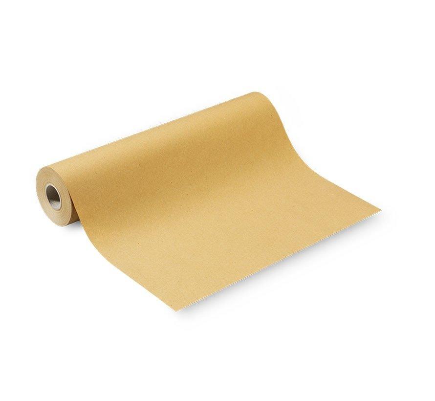 Maskeerpapier - Standaard