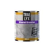 Trae Lyx Trae Lyx Mineral Finish Grondlak