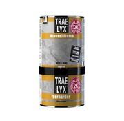 Trae Lyx Trae-Lyx Mineral Finish