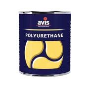 Avis Avis Polyurethane Hoogglans