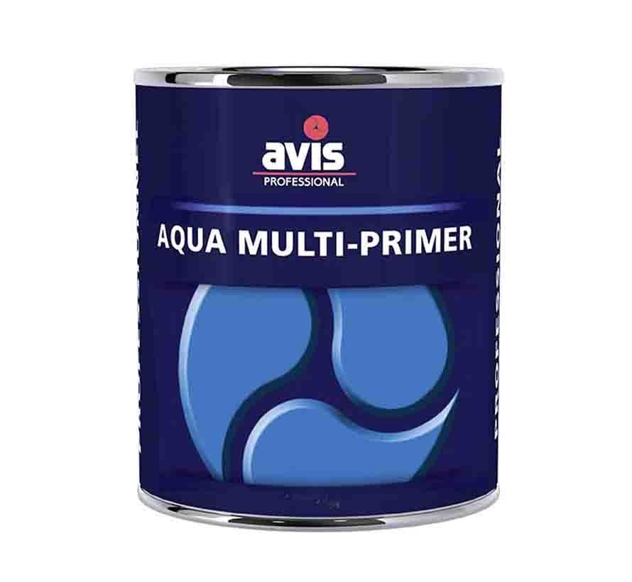 Avis Aqua Multi-Primer