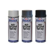 Südwest Südwest All-Grund Multiprimer spray - 400 ml