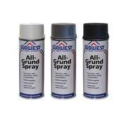 Südwest Südwest All-Grund Multiprimer spray