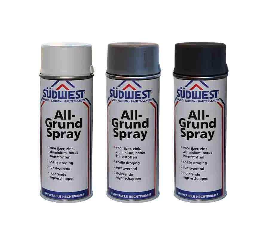 Südwest All-Grund Multiprimer spray - 400 ml