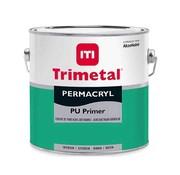 Trimetal Permacryl PU Primer - 2,5 Liter