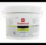 Trimetal Primer voorstrijk - 10 liter - Wit