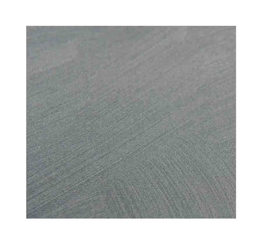 Rust-Oleum Chalkwash donker beton - Muurverf