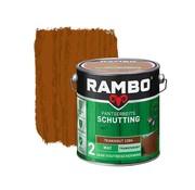 Rambo Rambo Pantserbeits Tuinhout Teak 1204 - 2,5 Liter