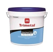 Trimetal MAGNATEX MAT CLEAN SF - 10 liter
