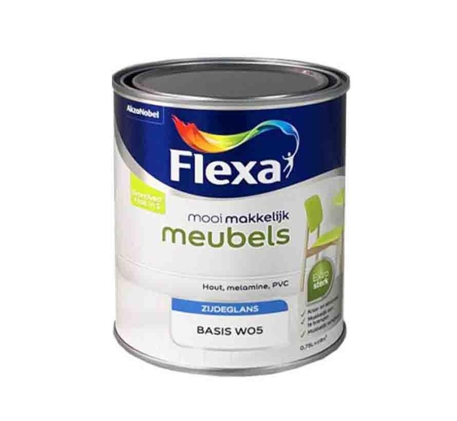Flexa Mooi Makkelijk Meubels