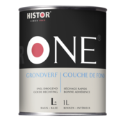 Histor One Histor One Grondverf Acryl