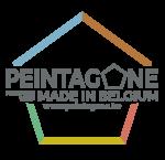 Peintagone