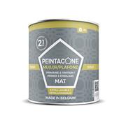 Peintagone Peintagone Finish Gold