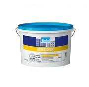 Herbol HERBOL HERBIDUR MATT - 12.5 liter