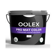 Oolex Oolex Pro Mat Color
