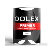 Oolex Oolex Primer Plus