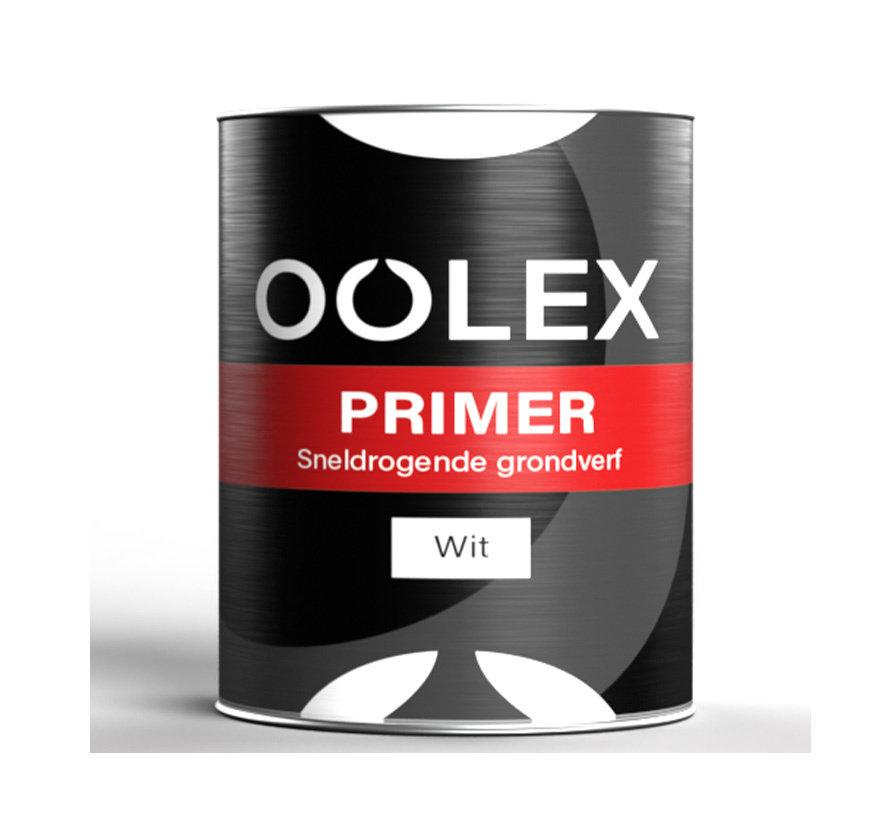 Oolex Primer Plus