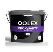 Oolex Oolex Pro Quartz