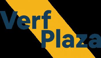 Verf-plaza.nl