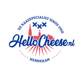 Hennekam Belegen kaas van Hennekam