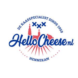 Hennekam Jonge kaas van Hennekam