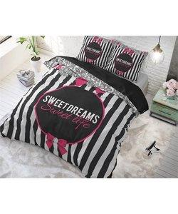 Sweet Life Black