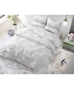 Goodnight my Love White