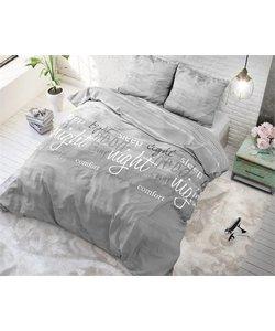 Comfort Night Anthracite