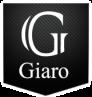 Giaro High Heels webshop | Official brandstore Giaro - SLICK London - Ellie Rosental