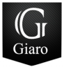 Giaro High Heels webshop | Official store - King Size High Heels
