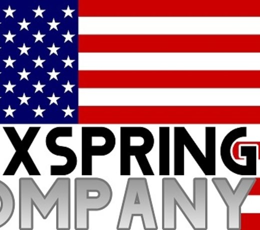 Boxspring Company