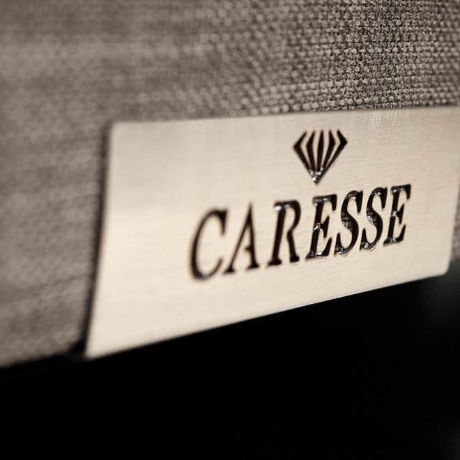 Caresse 4700