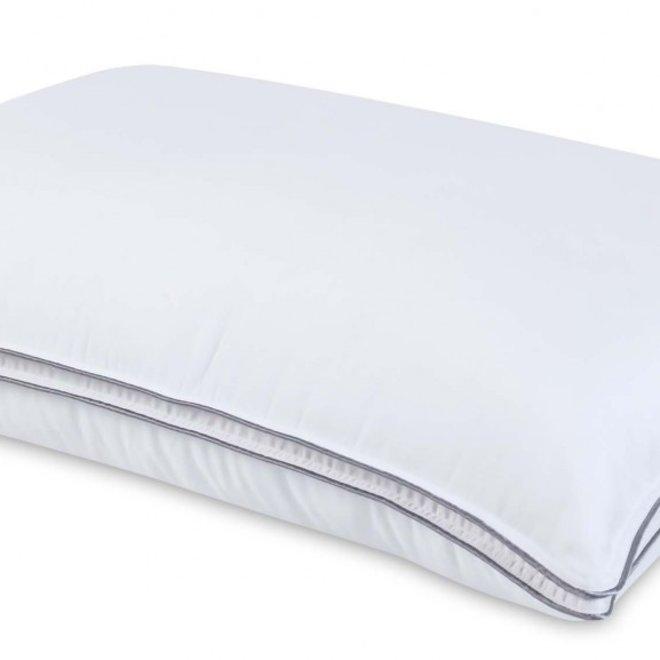Hoofdkussen MICRO TOUCH™ Hybrid Memory Fibre Pillow