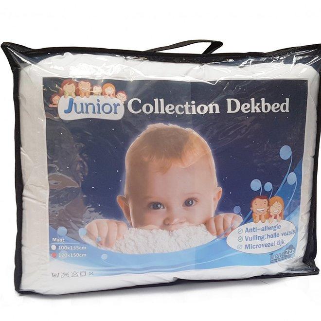 Junior Collection Dekbed